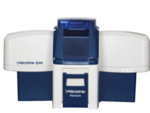 Particle Analyzers
