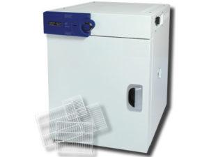 Incubators - air